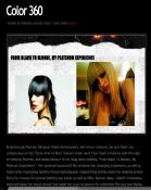 anthony-leonard-salon-blog