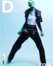 d-magazine-cover