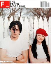 fader-magazine-issue