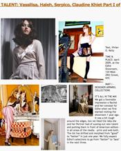 fashionexaminer2