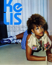 kelis-in-boyscout-dress