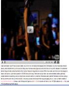 LALA NYC S/S 2010 COVERAGE