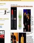 the-fashion-examiner-thumbnail1