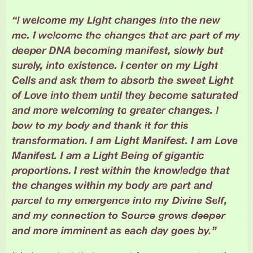 Becoming-a-light-body