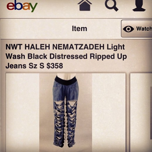 Just-saw-a-pair-of-old-Haleh-Nematzadeh-jean-sweats-from-2008-on-eBay